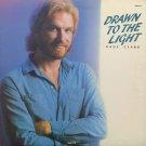PAUL CLARK--DRAWN TO THE LIGHT Vinyl LP