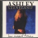 ASHLEY CLEVELAND--BUS NAMED DESIRE Compact Disc (CD)