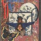 CRUMBACHER-DUKE--WORLDS AWAY Cassette Tape