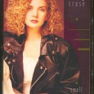 CINDY CRUSE--SMALL TOWN GIRL Cassette Tape