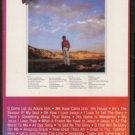 DINO--JUST PIANO...PRAISE Cassette Tape (AUSTRALIA)