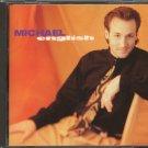 MICHAEL ENGLISH--MICHAEL ENGLISH Compact Disc (CD)