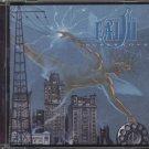 THE FAITH--SUPERNOVA Compact Disc (CD)