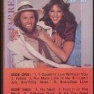 FARRELL & FARRELL--PORTRAIT OF US ALL Cassette Tape