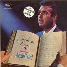 TENNESEE ERNIE FORD--NEARER THE CROSS Vinyl LP