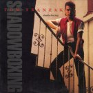 TOM FRANZAK--SHADOWBOXING Vinyl LP