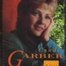 CYNDI GARBER--WHERE IS YOUR HEART Cassette Tape