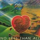 GLAD--NO LESS THAN ALL Vinyl LP