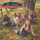 THE GOADS--WE'RE GONNA MAKE IT HAPPEN Vinyl LP