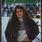 AMY GRANT--A CHRISTMAS ALBUM Cassette Tape