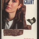 AMY GRANT--LEAD ME ON Cassette Tape