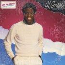 AL GREEN--TRUST IN GOD Vinyl LP