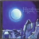 HAVALINA RAIL CO.--HAVALINA RAIL CO. Compact Disc (CD)