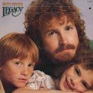 BENNY HESTER--LEGACY Vinyl LP
