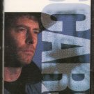 GARTH HEWITT--SCARS Cassette Tape (UK)