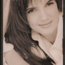 CHERI KEAGGY--MY FAITH WILL STAY Cassette Tape