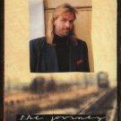 DANA KEY--THE JOURNEY Cassette Tape