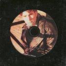 SCOTT KRIPPAYNE--MORE: ADVANCE RELEASE Compact Disc (CD)
