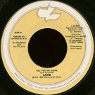 """LAMB--""""""""ALL YOU'VE DONE"""""""" (BOTH SIDES STEREO) 45 RPM 7"""""""" Vinyl"""
