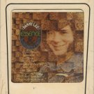 DANNY LEE AND THE CHILDREN OF TRUTH--ESSENCE 8-Track Tape