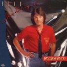 BEAU MACDOUGALL--THIS SIDE OF HEAVEN 1981 Vinyl LP (Featuring Daniel Amos Members)