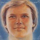 LEN MINK--FACE TO FACE Vinyl LP