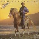 TOM NETHERTON--REFLECTION Vinyl LP