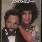 PHIL & BRENDA NICHOLAS--A LOVE LIKE THIS Cassette Tape