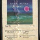 MICHAEL OMARTIAN--ADAM AGAIN 8-Track Tape