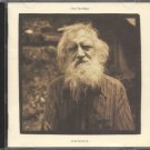 OVER THE RHINE--PATIENCE Compact Disc (CD)