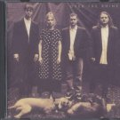 OVER THE RHINE--GOOD DOG BAD DOG THE HOME RECORDINGS Compact Disc (CD)
