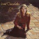 JAMIE OWENS-COLLINS--LOVE EYES Vinyl LP