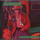CHARLIE PEACOCK--WEST COAST DIARIES VOLUME THREE Compact Disc (CD)