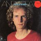 ANDY PRATT--SHIVER IN THE NIGHT Vinyl LP