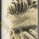 PRAYER CHAIN--SHAWL Cassette Tape