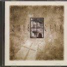 QUIET CITY--QUIET CITY Compact Disc (CD)