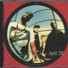 S.F.C.--PHASE III Compact Disc (CD)