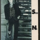 PAUL SMITH--NO FRILLS Cassette Tape (CANADA)