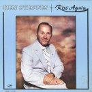 KEN STEFFES--RISE AGAIN Vinyl LP