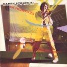 RANDY STONEHILL--LOVE BEYOND REASON Vinyl LP (AUSTRALIA)