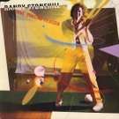 RANDY STONEHILL--LOVE BEYOND REASON Vinyl LP (UK)