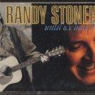 RANDY STONEHILL--UNTIL WE HAVE WINGS Cassette Tape (AUSTRALIA)