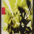 UNDERCOVER--DEVOTION Cassette Tape
