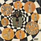 VONDA KAY VAN DYKE--NEW KIND OF HAPPINESS Vinyl LP