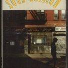 VARIOUS ARTISTS--SOUL MISSION Cassette Tape