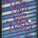 VARIOUS ARTISTS--TRUE LOVE WAITS - THRU THE ROOF! Cassette Tape