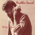 PHILIP WAGNER--ANOTHER SOUND Vinyl LP