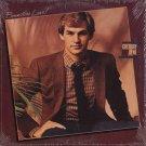 GREGORY WAYNE--BOUNDLESS LOVE! Vinyl LP