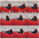 DENIECE WILLIAMS--WATER UNDER THE BRIDGE Vinyl LP