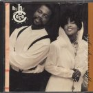 BEBE & CECE WINANS--DIFFERENT LIFESTYLES Compact Disc (CD)